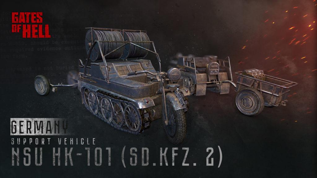 Development update #88